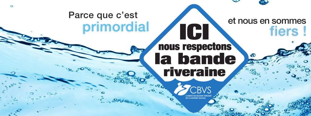 Bandeau-Pancarte-bande-riveraine_bleue