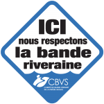 Pancarte bande riveraine FEV 2015 BLANC